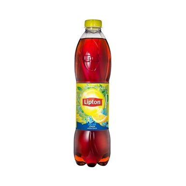 Lipton Ice Tea Limon 1.5 Lt