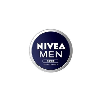 Nivea Men Krem 75 Ml
